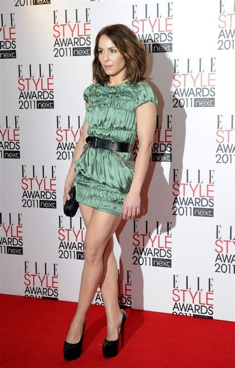 Noomi Rapace: Hottest Looks from 'Girl with the Dragon