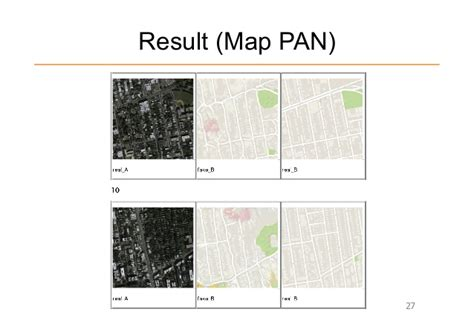 [DLHacks 実装]Perceptual Adversarial Networks for Image-to