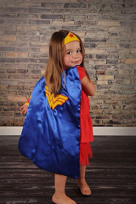 24 Badass Halloween Costumes To Empower Little Girls
