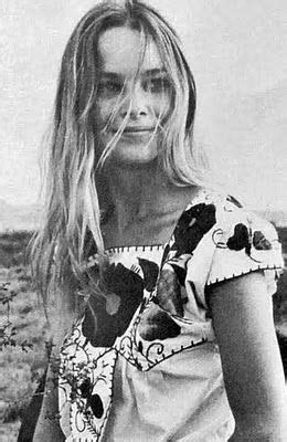 1000+ images about MICHELLE PHILLIPS on Pinterest | Jack