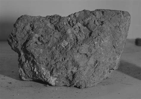 Earth's oldest rock found on the moon? Get the facts