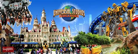 Buy ?iTravel eTicket?Universal Studio Singapore Ticket for
