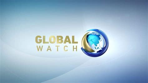 Watch CGTN live streaming - CoolStreaming