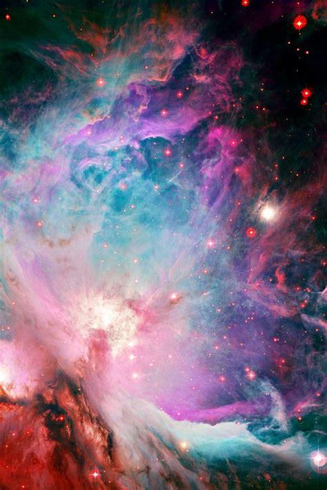 Orion Nebula – Amazing Pictures - Amazing Travel Pictures