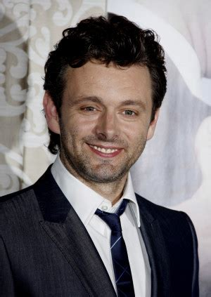 Michael Sheen | Filmlexikon