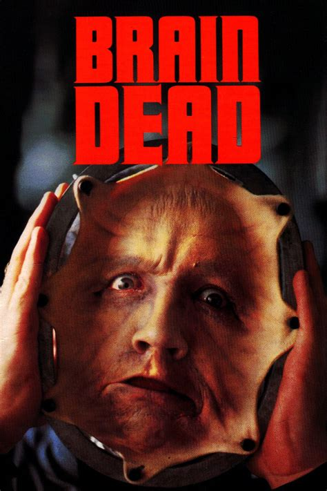 10 Amazing 90s Horror Movie Posters - ComingSoon