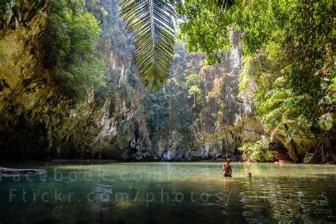 Lagoon (Railay Beach) - 2020 All You Need to Know BEFORE