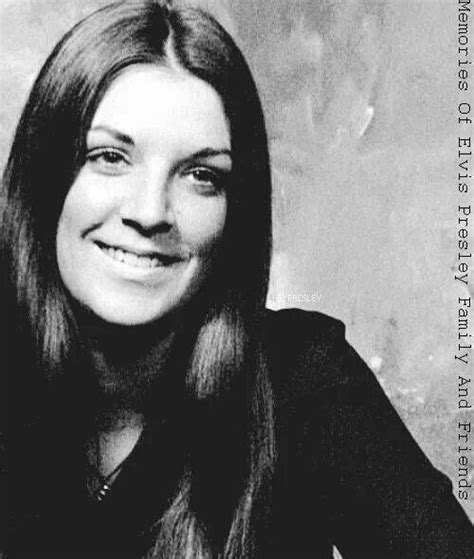 priscilla presley sister | Michelle Beaulieu, sister of