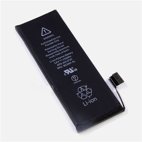 iPHONE 5s Oem Replacement Battery 616-0721 616-0720 616-0728iPhone 5s battery | eBay