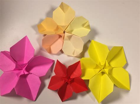 3102 best Origami images on Pinterest | Paper crafts