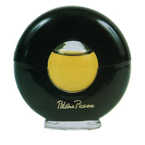 Paloma Picasso Paloma Picasso perfume - a fragrance for