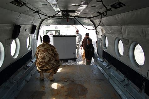 File:Inside a Mi-8 helicopter