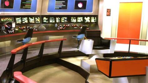 From Star Trek to Star Wars: Engineer petitions White