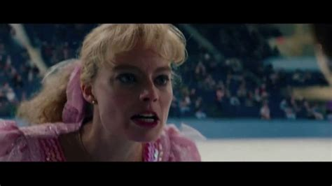 I, Tonya TV Movie Trailer - iSpot