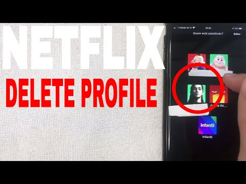How to remove other users on my Netflix account - Quora
