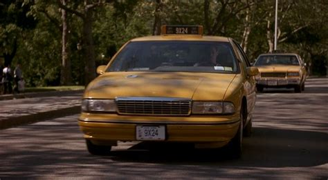 """All Cars in """"Cruel Intentions"""" (1999) - Best Movie Cars"""