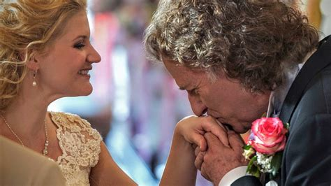 Andre Rieu & Mirusia Louwerse - Time To Say Goodbye