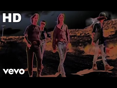 alice in chains - down in a hole - YouTube
