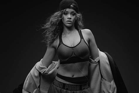 Rihanna Workout Routine and Diet Plan: How to get in