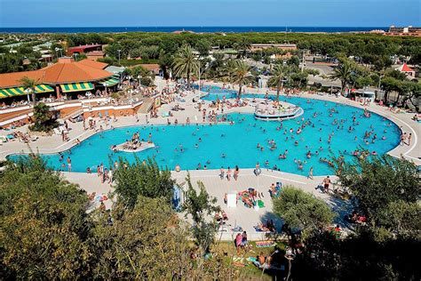 The most fun aqua parks in Europe | Water parks Europe