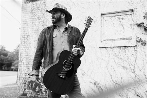 James LeBlanc | 10 New Country Artists You Need to Know