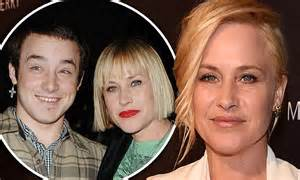 Patricia Arquette 'to testify in divorce trial on behalf