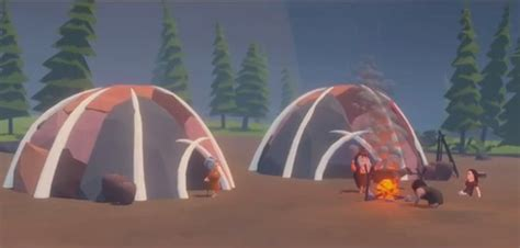 New trailer for Facepunch Studios' Before debuts at The