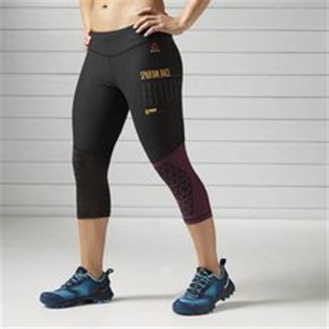 Women's Clothing & Gym Wear | Reebok Official Shop