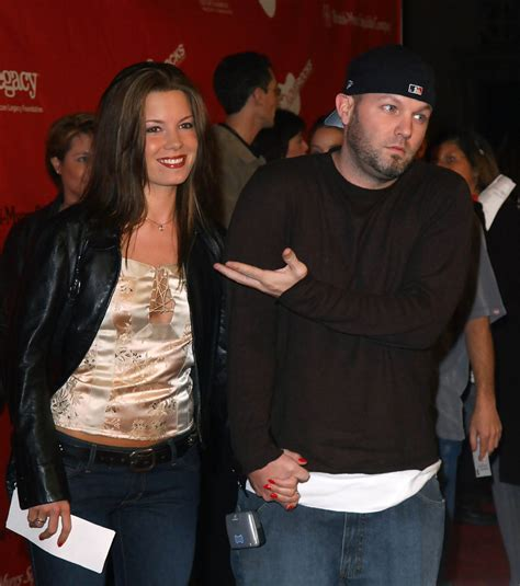 Fred Durst - Fred Durst Photos - Love Rock Charity Concert