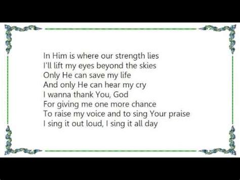 Howard Hewett - Say Amen Lyrics - YouTube