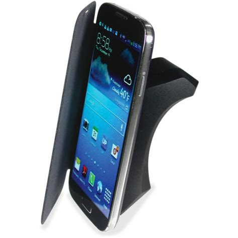 Softalk Cell Phone Shoulder Rest - LD Products